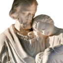 Pope Francis Encourages Discerners to Follow in the Footsteps of Saint Joseph