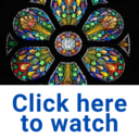 Watch the 10:00am Sunday Mass live from the Cathedral of Saints Peter and Paul, Providence