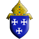 Bishop Tobin authorizes the recruitment and formation of a new class of Permanent Deacons