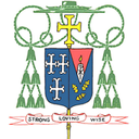 Bishop Tobin's Letter to the Diocese relative to restoring the Sunday Mass Obligation