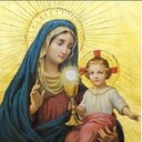 Join us at a Holy Hour for Priestly Vocations, Fri., June 4
