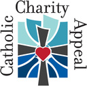 Catholic Charity Appeal tops $6.2 million, rebounding from impacts of pandemic
