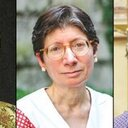 Bishop appoints new members to diocesan Finance Council