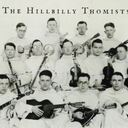 """An Evening with the """"Hillbilly Thomists"""""""