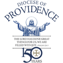 Diocese Prepares to Celebrate Sesquicentennial
