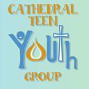 All Teens invited to the Cathedral Youth Group!