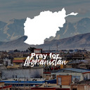 Prayer to St. Thomas the Apostle for Afghanistan