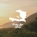 Prayer to Our Lady of Perpetual Help for Haiti