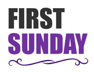 First Sunday: Respite Care Program Supporting Caregivers of People with Alzheimer's