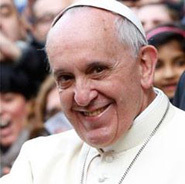 God leaves us free, even to make mistakes, pope says at Angelus