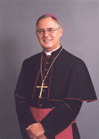 Bishop Tobin's Without A Doubt: Need Some Good News? Look to the Church!