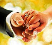 Task Force appointed in response to Apostolic Letter on marriage, family