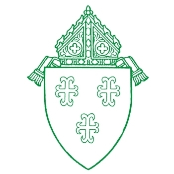 Diocese responds in faith to all those who have suffered from recent disasters