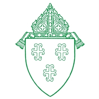 A message from Bishop Tobin