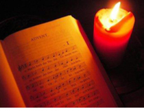 Come, Lord Jesus: Our Advent prayer