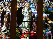 04.01.18 Easter Sunday – The Resurrection of the Lord