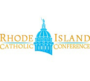 RI Catholic Conference response to proposed legislation on abortion rights