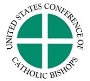 USCCB ACTION ALERT: The Conscience Protection Act