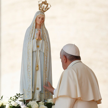 Everything you need to know about Fatima (Part 1)
