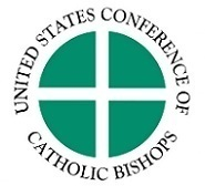 USCCB and US Catholics Praying for London