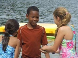 It's not too late to register your child for a great Summer Camp experience