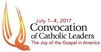 Highlights from the USCCB's Convocation of Catholic Leaders