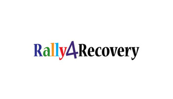 Sat., 09.16.17 Rally4Recovery - Providence
