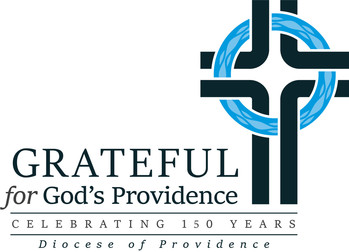 Diocese of Providence launches capital campaign to commemorate 150th anniversary