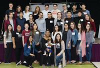 Revive Ministry a witness to the faith for young people