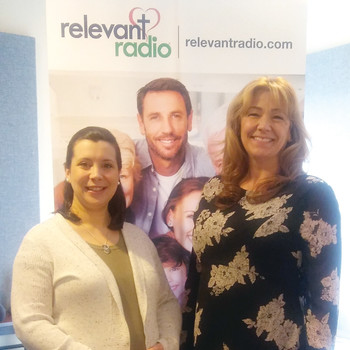 Relevant Radio a platform for the 'new evangelization'