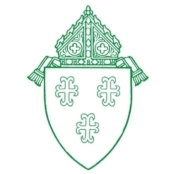 Bishop Evans to ordain two seminarians to the Diaconate