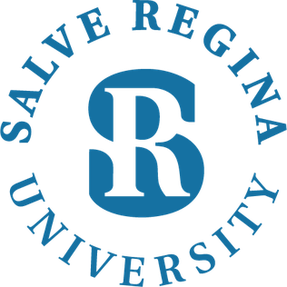 Salve Regina launches nation's first online Ph.D. program in international relations