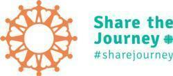 Share the Journey campaign urges Catholics to connect with migrants