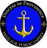 Save the Date: Mass for Public Safety, TBD Sun., Sept.