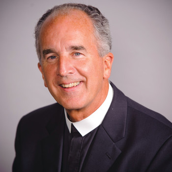 Brother Malloy to succeed Brother Gerrow as President of La Salle Academy