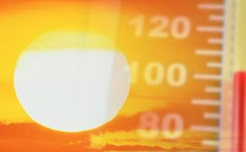 Emmanuel House to Remain Open this Weekend due to Excessive Heat