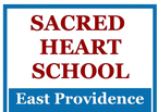 Sacred Heart honors pastor for three decades of service to East Providence school