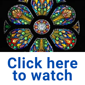 WATCH NOW - Bishop Tobin's Celebration of All Souls Day Mass at Cathedral