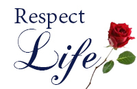 January Respect Life Events