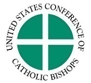 U.S. Bishop Chairmen for Pro-Life and Doctrine Address Ethical Concerns on the New COVID-19 Vaccines