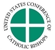 Catholic Leaders Respond to Administration's Halt to Immigration