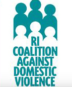 Domestic Violence Information & Resources during the COVID-19 Crisis