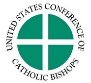 Statement of U.S. Bishops' President on George Floyd and the Protests in American Cities