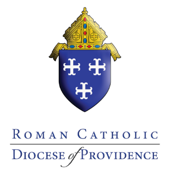 Subscribe to receive weekly updates from the Diocese of Providence Communications Office