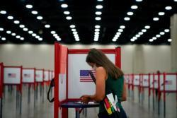 Update: Is 2020 the year that gets young people to polls in bigger numbers?