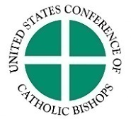 USCCB President Condemns Violent Protests, Prays for Safety as Chaos Threatens U.S. Capitol
