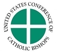 U.S. Bishop Chairmen Call for End to Executions, Ask Congress to Abolish Federal Death Penalty
