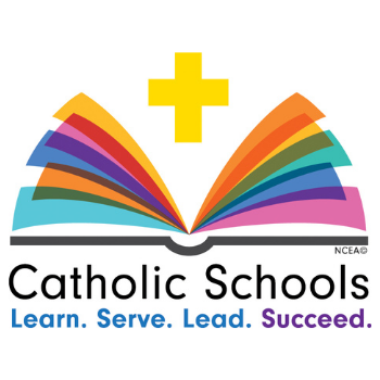 EDITORIAL: Appreciation for Catholic Schools