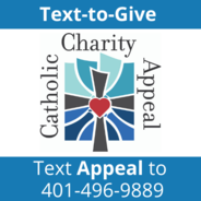 Diocesan Catholic Charity Appeal surpasses 58 percent of its goal at campaign's halfway mark
