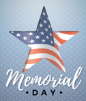 Share your Memorial Day Tribute in the May 27 edition of the RI Catholic